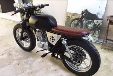 orcal-racer-370x250