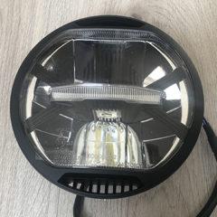 Phare LED KOSO «Thunderbolt»