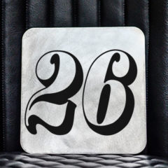 BASIK FLATTRACK 26